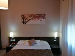 Hotel Eden - Vignola