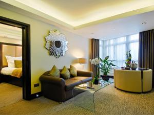 The Montcalm London Marble Arch (9 of 52)