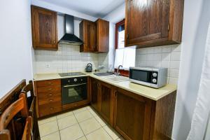 RentPlanet Apartamenty Bulwary Słowackiego