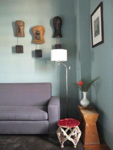 Mercador Guest House (23 of 53)