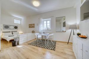 Zentral gelegenes Apartment für zwei Personen - Hotel - Caldaro