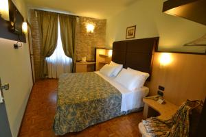 Hotel Il Castello - AbcAlberghi.com