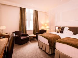 Slieve Donard Hotel and Spa (12 of 57)