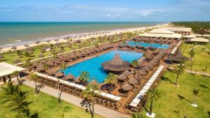 Vila Galé Resort Touros - All Inclusive