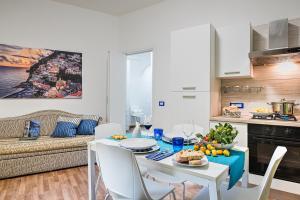 Loving Times Apartment - AbcAlberghi.com