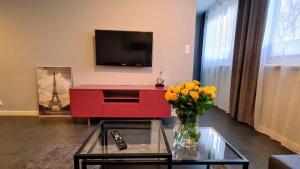 Apartament Bartodzieje PW51