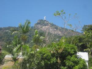 Les Jardins de Rio Boutique Hotel, Pensionen  Rio de Janeiro - big - 53