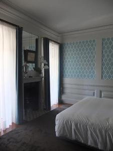 Mercador Guest House (25 of 53)