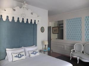 Mercador Guest House (21 of 53)