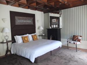 Mercador Guest House (1 of 53)