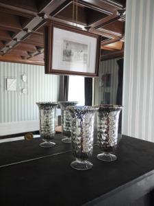 Mercador Guest House (30 of 53)