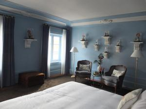 Mercador Guest House (9 of 53)