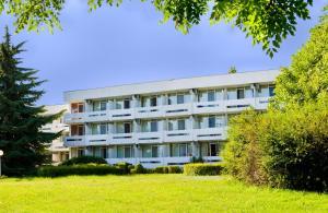 Отель Панорама, Албена