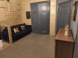 Apartament dwupoziomowy Sopot Centrum dla 48 osób