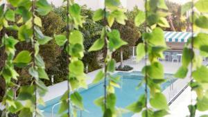 Kimpton - Goodland Fort Lauderdale Beach, an IHG Hotel