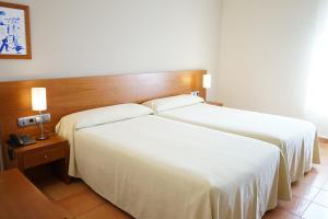 Hotel Santuari - Balaguer