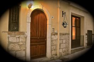 Casa Numitorio - AbcAlberghi.com