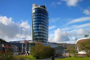 Scandic Narvik - Hotel
