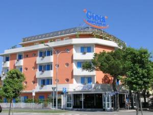 obrázek - Aparthotel Gioia
