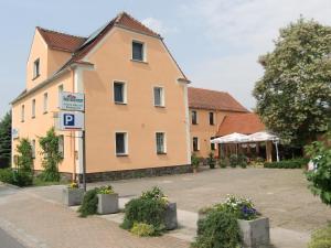 Hotel Heidehof - Commerau