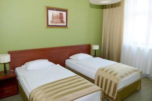 Hotel Vis a Vis Łańcut