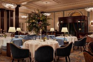 The Gleneagles Hotel (14 of 88)