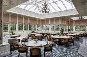 The Gleneagles Hotel (3 of 88)