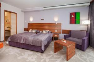 Terme Zreče – Hotel Atrij