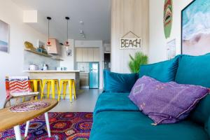 Apartamenty Your Seaside