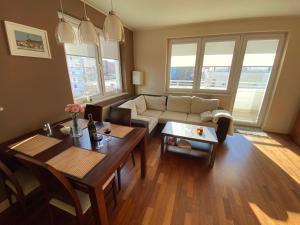 Apartament Marina Primore
