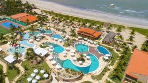 Salinas Maragogi All Inclusive Resort