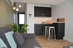 La Griotte - Studio tout confort - Lyon - Tassin