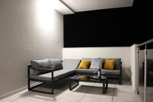 Apartament Karkonosze Premium