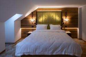 Hotel Belmont - Sinaia