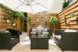 My Pad Provence - Apartment - Avignon