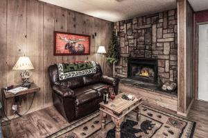 Shadow Mountain Lodge and Cabins - Hotel - Ruidoso