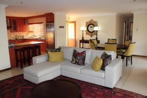 Topaz Cove Luxury Villas