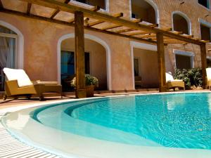 Colonna Resort (20 of 57)