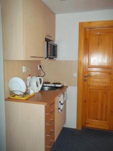 Apartmány Zlín, Penzióny  Zlín - big - 48
