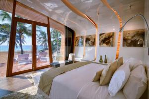 Iniala Beach House (8 of 98)