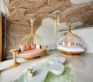 Iniala Beach House (36 of 98)
