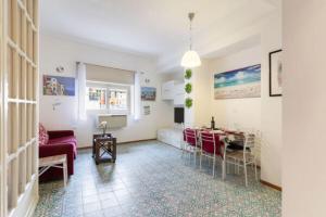 Haim Apartment - AbcAlberghi.com