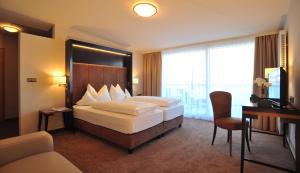 Hotel Goldene Rose - Vezzano