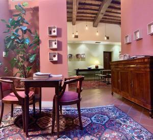 Hotel De Prati - AbcAlberghi.com