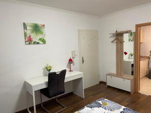Apartment CHEZ TONY - Strassen