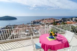 Ploce Apartments - Dubrovnik Centre - Dubrovnik