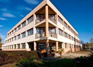 obrázek - Vasvirág Hotel
