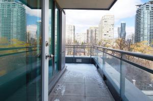 Whitehall Suites - Mississauga Furnished Apartments, Apartments  Mississauga - big - 21