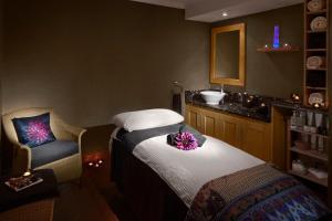 Radisson BLU Hotel & Spa, Sligo, Szállodák  Sligo - big - 36