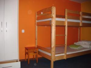 Old Town Hostel, Hostely  Gdaňsk - big - 134